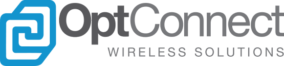 Wireless Connectivity for Kiosks, ATMs, POS & More