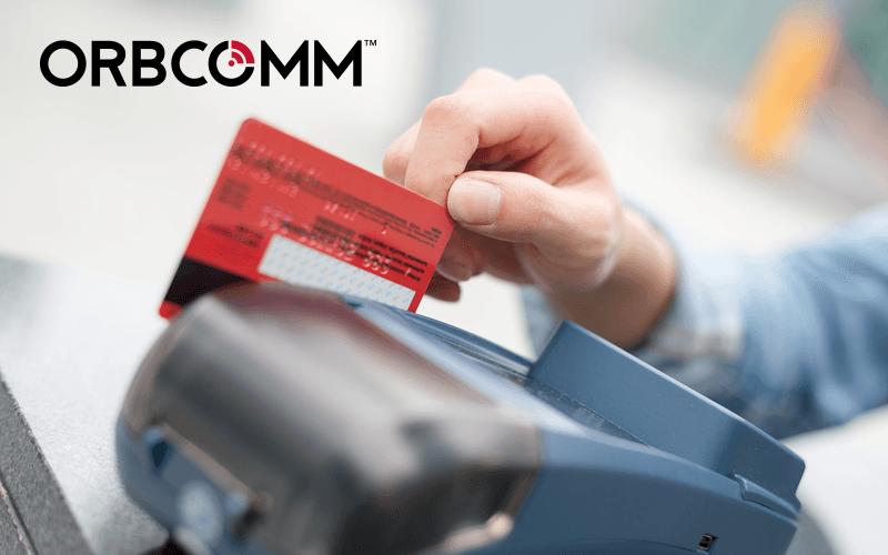 Wireless Internet, Backup & ATM Connectivity