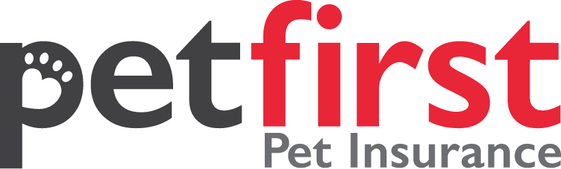 About PetFirst Pet Insurance