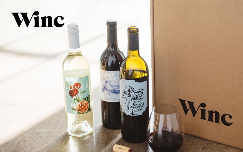 Online Wine Club Membership