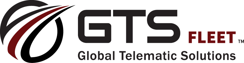 About GTS Fleet (Global Telematic Solutions)
