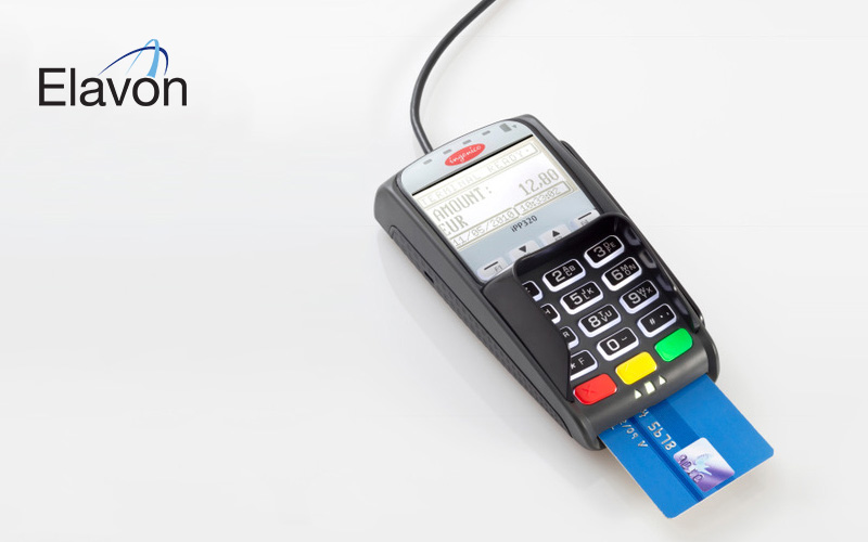 Credit Card Processing for Businesses