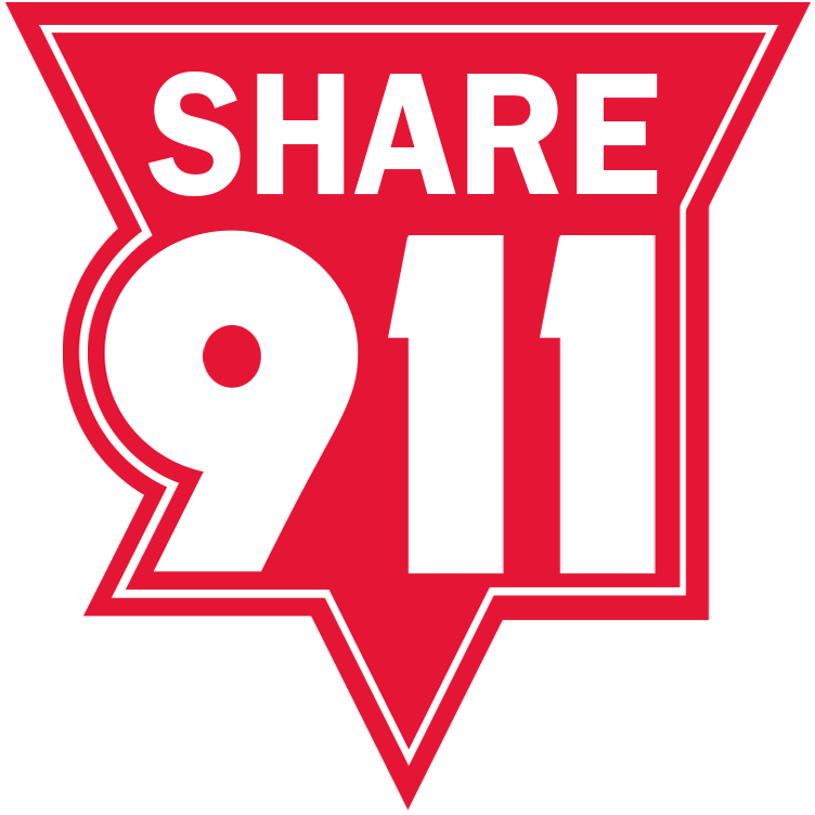 About Share911