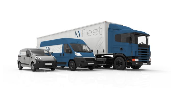 MiFleet by DCS Joins NPP
