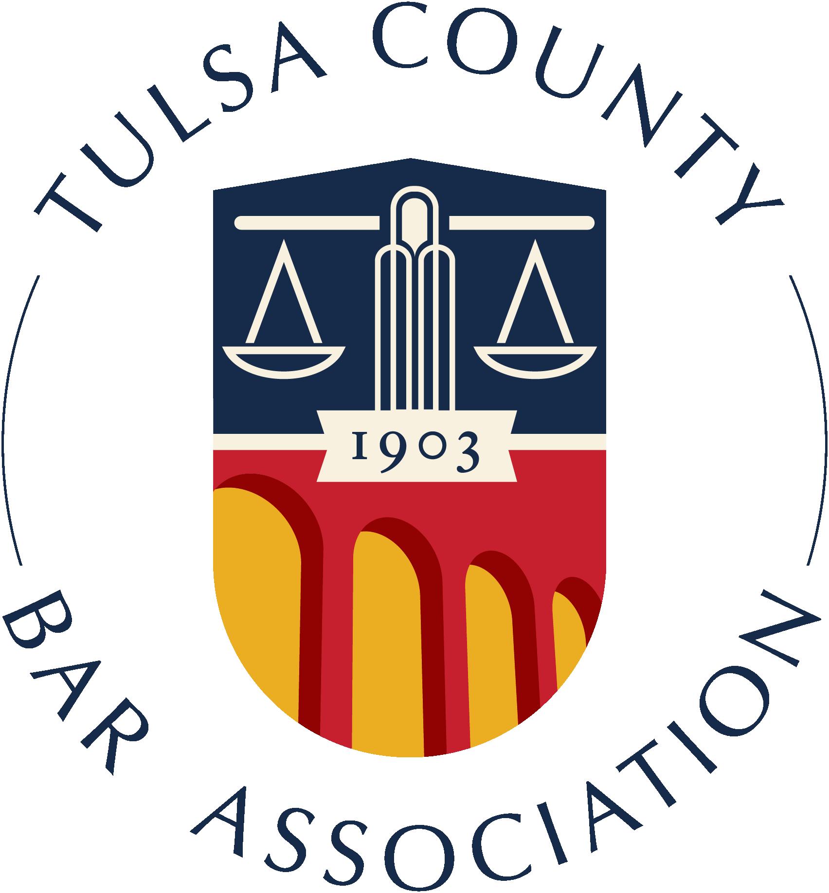 TulsaCountyBar_Logo_RGB.png