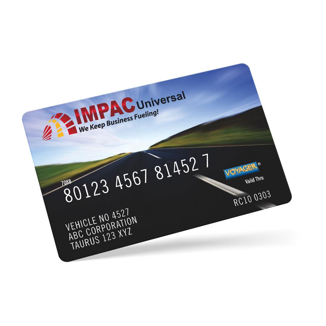 Impac fleet npp members receive magicingreecefo Image collections