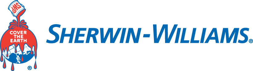 About Sherwin-Williams