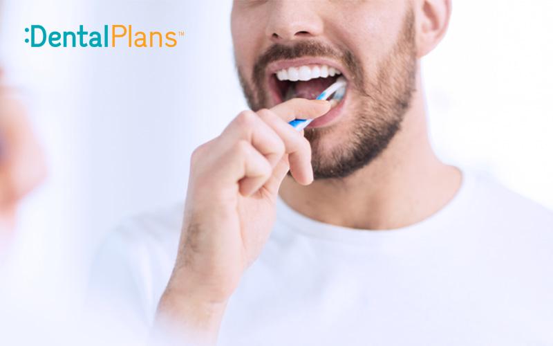 Annual Dental Savings Plan