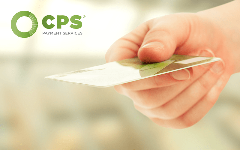 Enterprise ePayment Provider