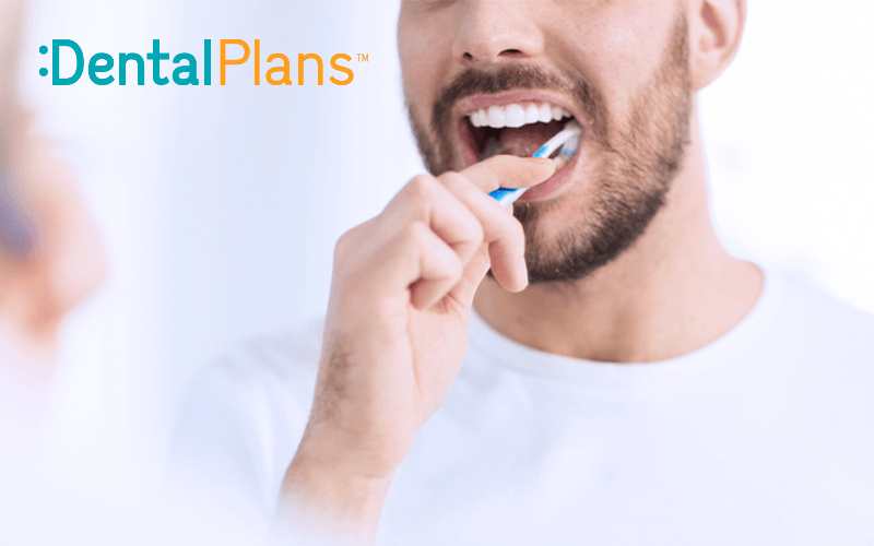 Annual Dental Savings Plan