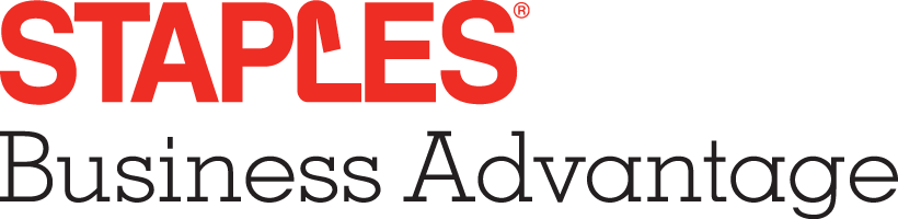 About Staples Business Advantage
