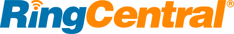About RingCentral