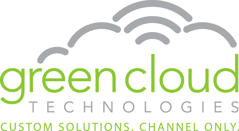 About Green Cloud Technologies