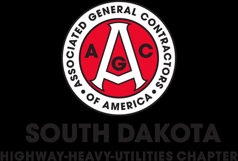 AGC_SouthDakota_Logo_2C_RGB.png