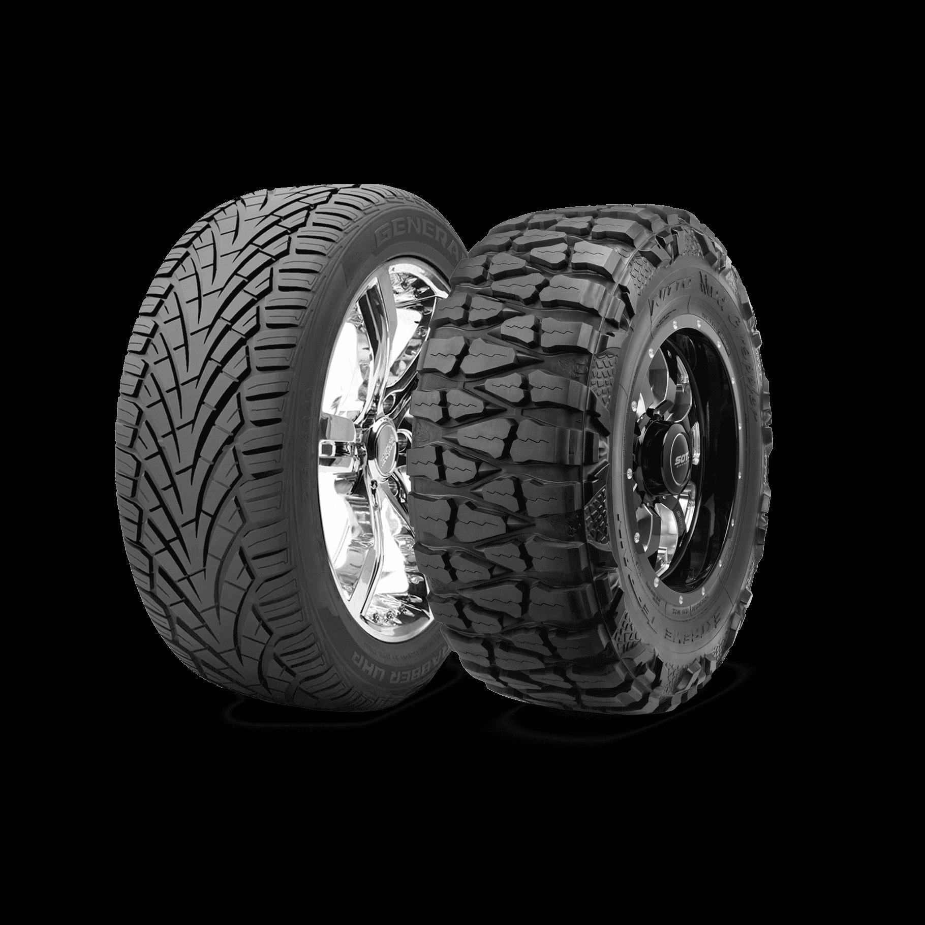 Buy Tires Online >> Tirebuyer Com Deals And Discounts Npp