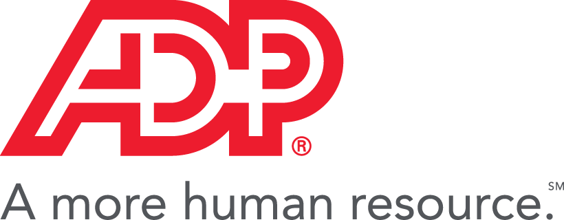 RUN Powered by ADP® & Workforce Now®