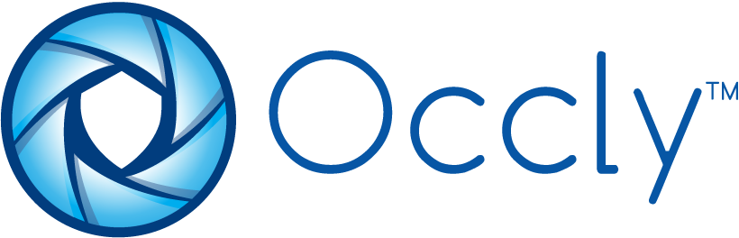 Occly & NPP Offer Best Price on Blinc