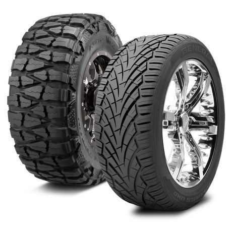 TireBuyer Joins NPP to Bring You Discounted Pricing