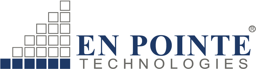 About En Pointe Technologies