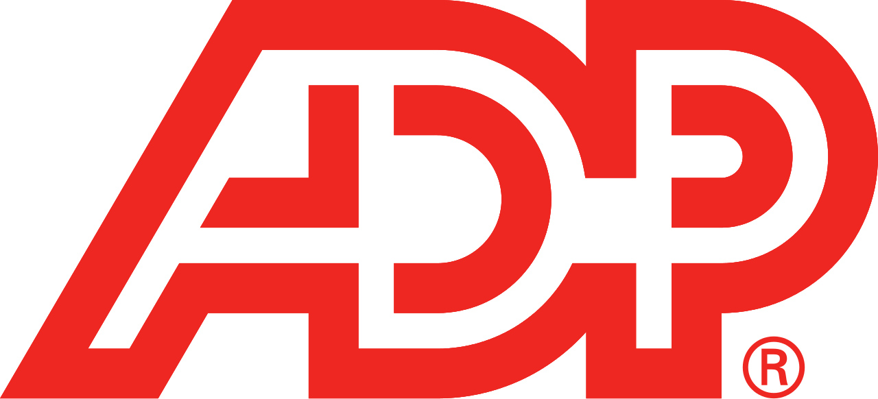 ADP Teams With NPP