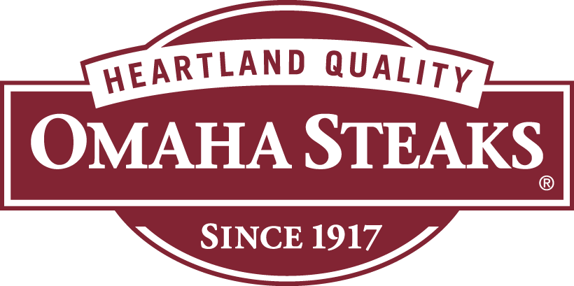 About Omaha Steaks