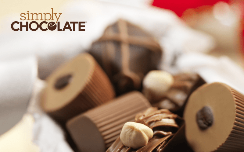Chocolate Gifts & Delivery