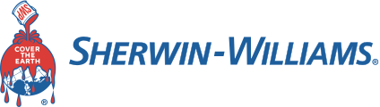 Shop Sherwin-Williams Online with Your NPP Discount