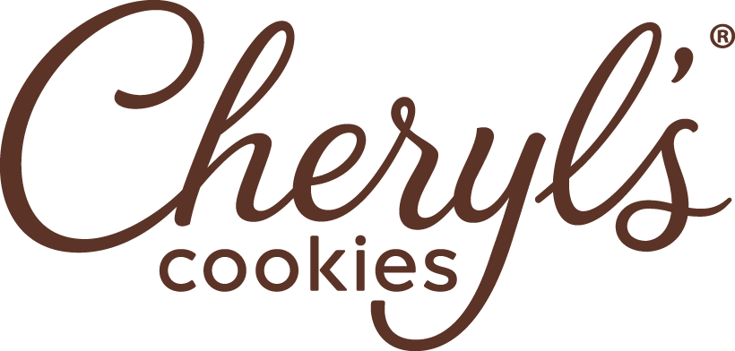 Cookie Delivery, Desserts & Gifts