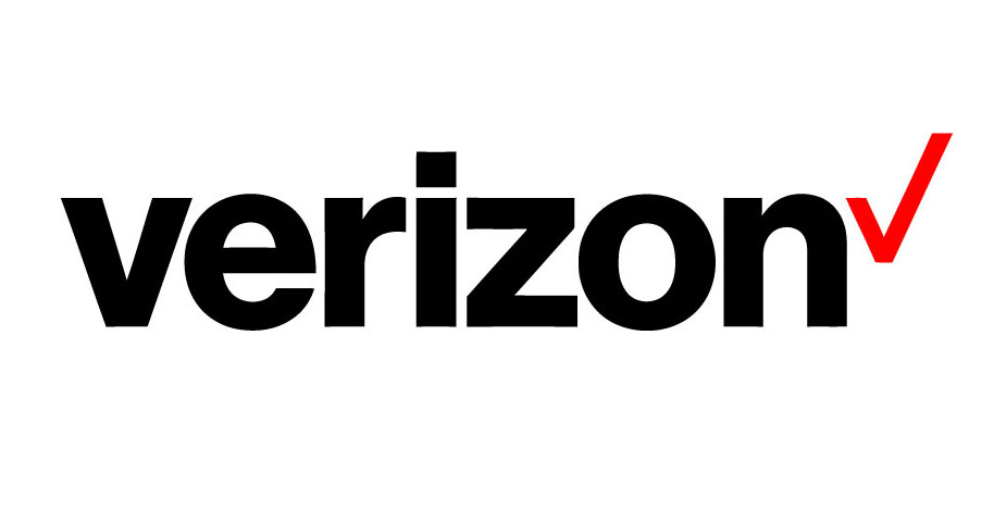 Verizon Offer for Employees
