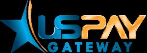USPAY logo