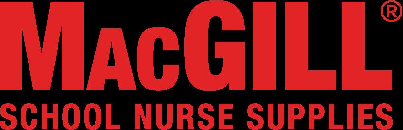 School Nurse Supplies, Equipment & Furniture