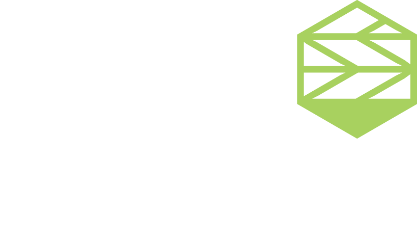 BIA_Hawaii_Logo_2CRev_RGB.png