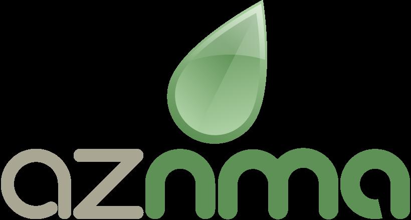 AZNMA_Logo_2C_RGB.png