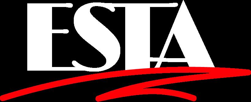 ESTA_Logo_2CRev_RGB